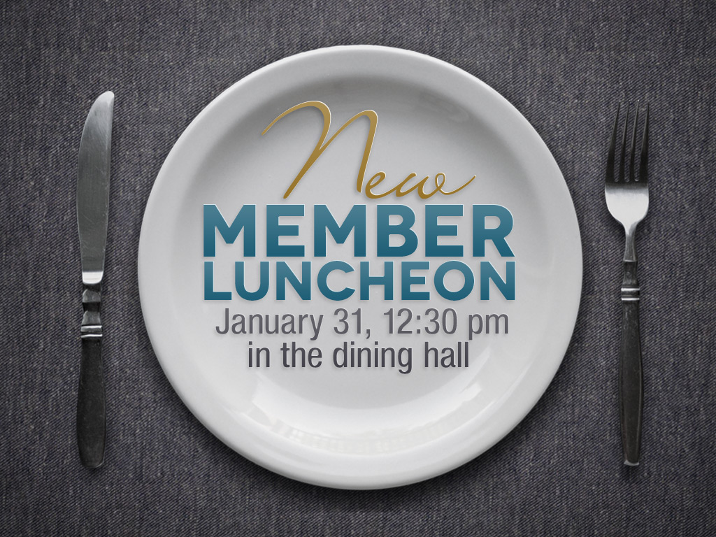 Calendar Sheet Google : New member luncheon liberty baptist church