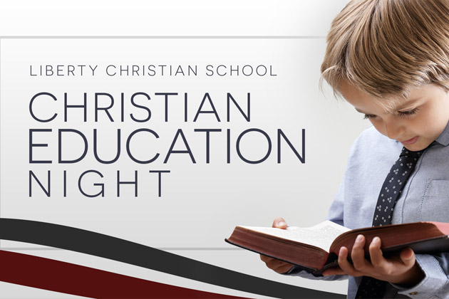 religious education s b a Earn a religion education degree, education ministry specialization, at wbu participate in a wide range of theoretical, historical, and practical foundation in.